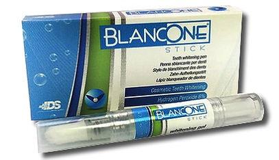 BlancOne Stick.jpg