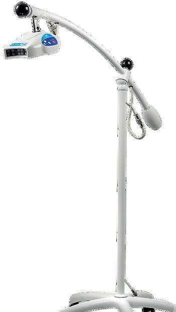 LAMPE AERIUS.png