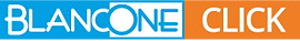 logo-click.png