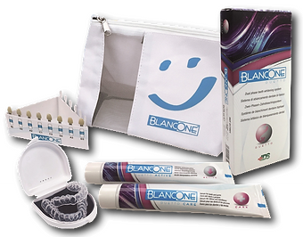 BLANC ONE HOME PATIENT KIT.png