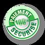PAIEMENTS SECURISES.png