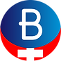 Logo BlancOne-Swiss.png
