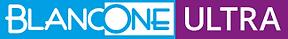 logo-ultra.png