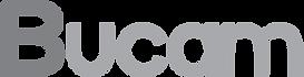 logo-Bucam 2.png