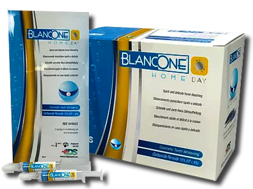 BlancOne HOME DAY