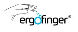 Log ergo finger.png