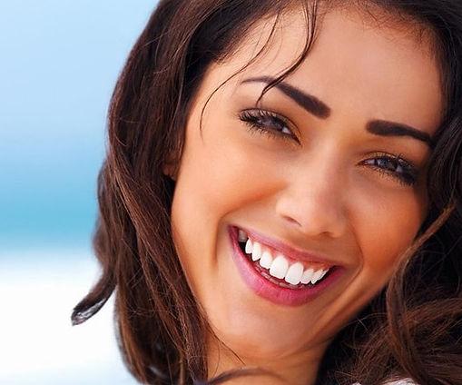 SMILE WHITE.jpg