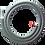 Thumbnail: ErgoFinger® HVE Schlauchsatz