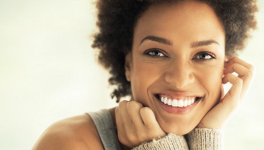 BEAUTY SMILE .jpg