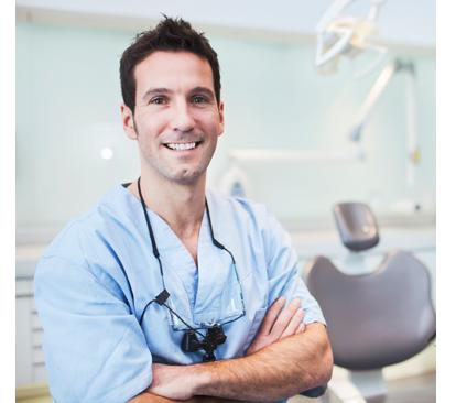 dentist-smiling.png