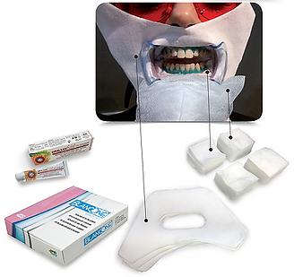 Protecteur facial.png
