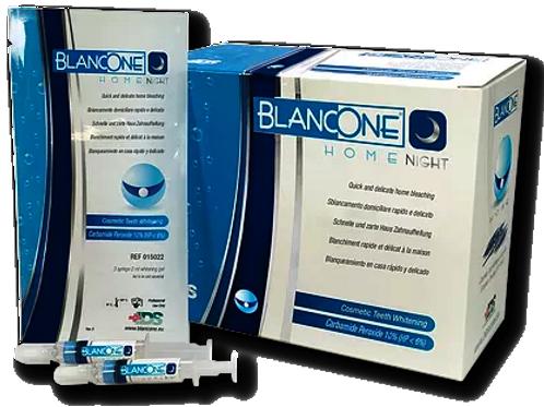 BlancOne HOME NIGHT