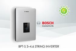 BPT-S 3–4.6 String inverter