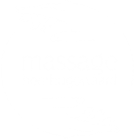 MassageHeerhugowaard_Logo_DIAP_FC_edited