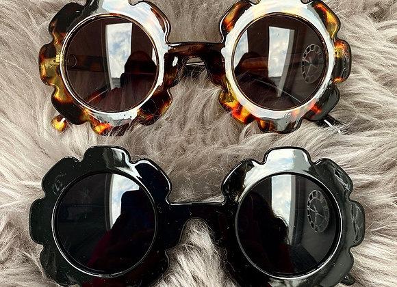 Sassy Sunglasses