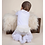 Thumbnail: Knitted Angel Wing Bloomers