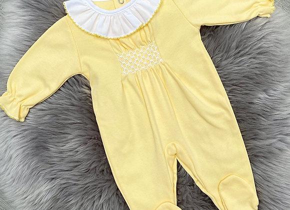 Sunshine Babygrow