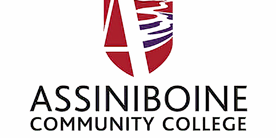 Private Event for Assiniboine Community College