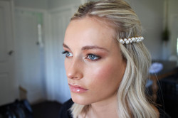Mobile Makeup Artist_Bridal Makeup