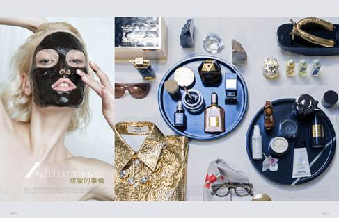 fashion-editorial-makeup-artist.jpg