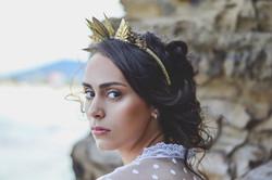 Amber and Rose Photography_makeup