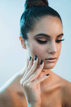 Lu-Lu-Makeup-Artist-South-Coast
