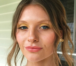 kiama-makeup-artist-2
