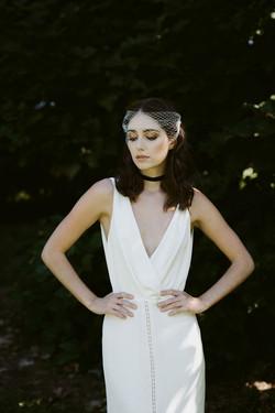 editorial_makeup_artist