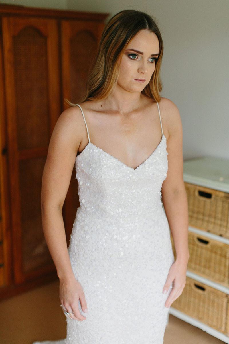 Mitchell_Clarissa_South Coast Wedding