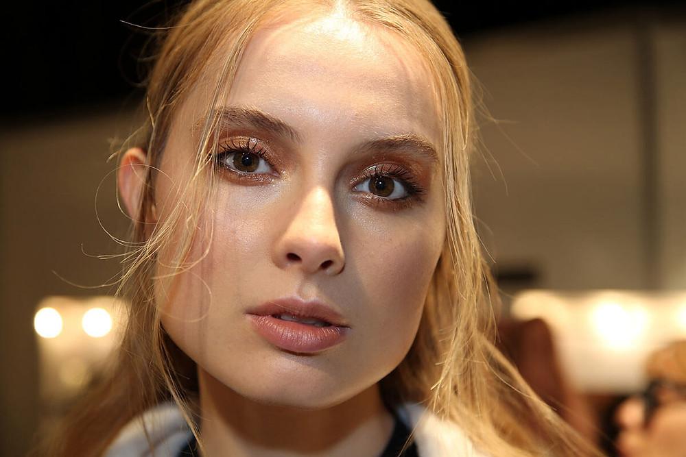 We Are Kindered MBFWA Makeup Trends