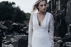Wollongong_Makeup_Prea James Bridal