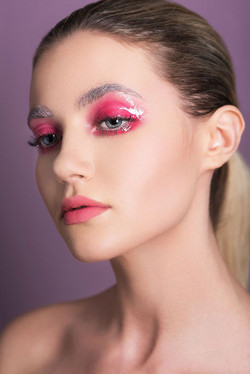 Wollongong_Makeup_Artist_Bridal-compressor