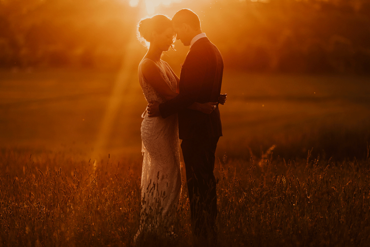 briars-country-lodge-wedding-jacqueline-brendan-22