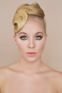 Professional-wedding-makeup-artist