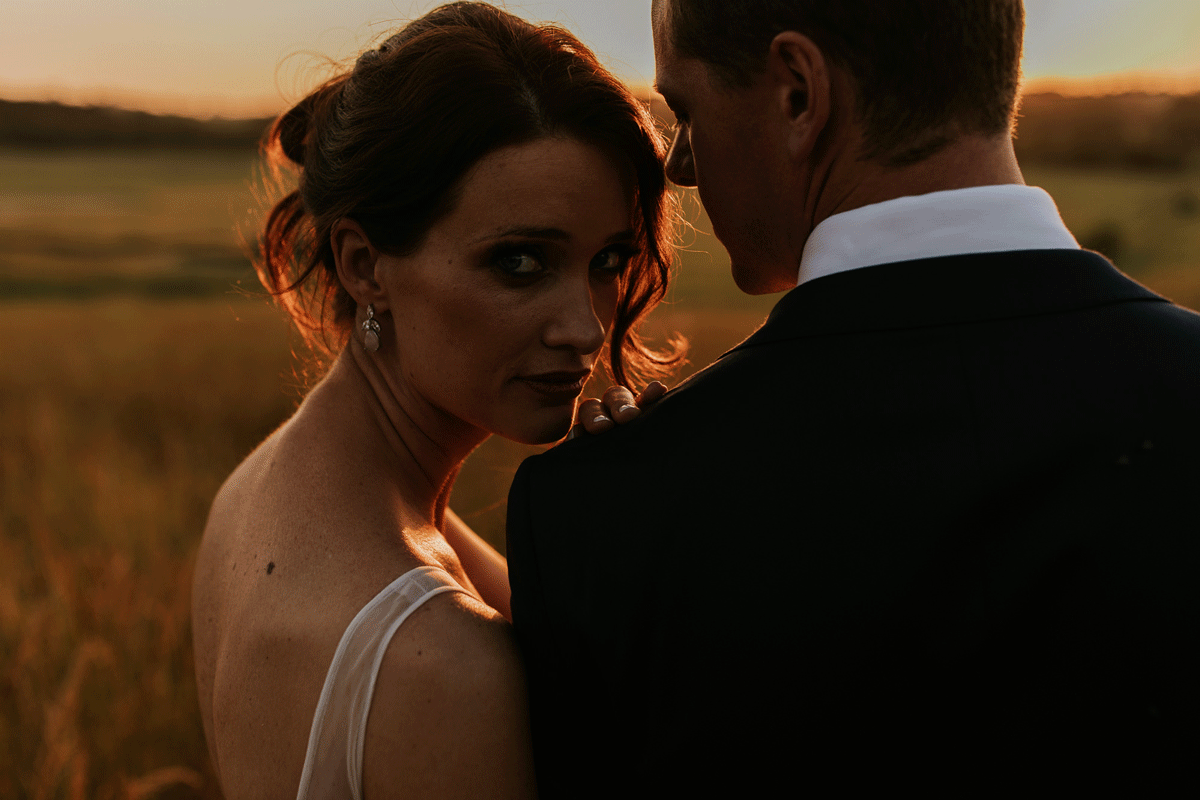 briars-country-lodge-wedding-jacqueline-brendan-27