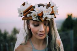 Wedding Makeup by Lu Lu Makeup