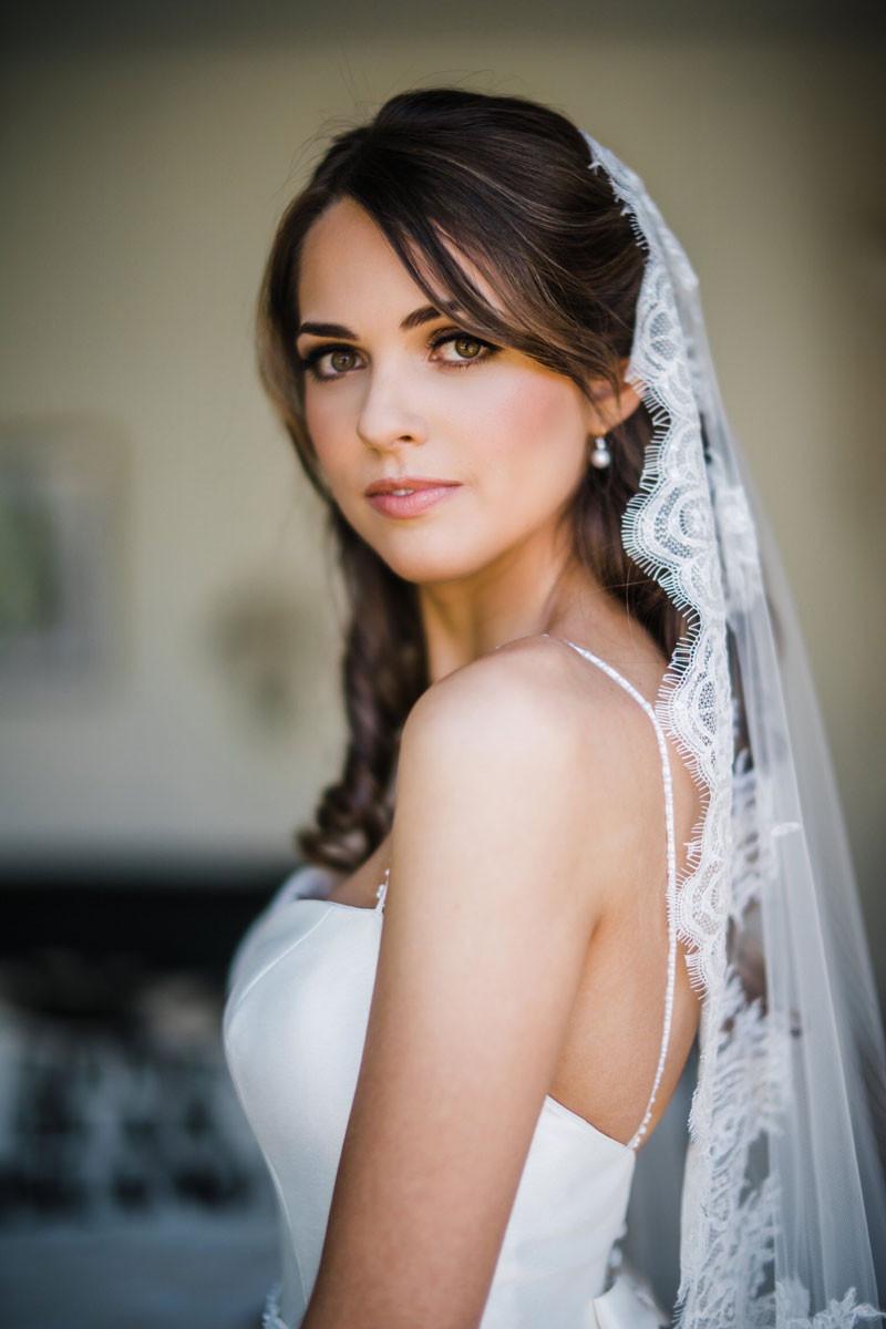wollongong bridal makeup artist