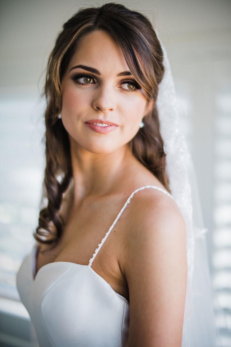 bridal makeup artist jaspers berry