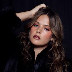 berry makeup artist