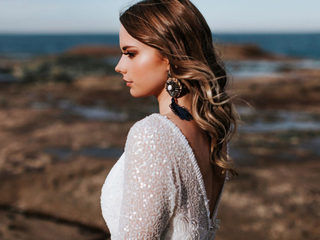 South Coast Wedding Inspo