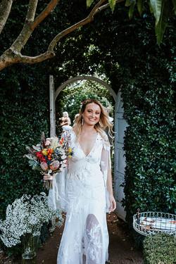 merribee-wedding-makeup-artist