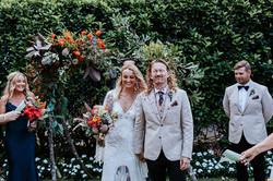 south-coast-wedding