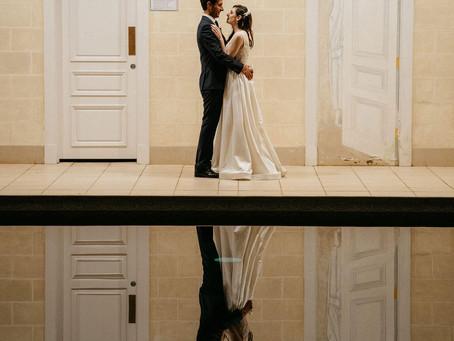 Bowral Wedding: Suzanne & Munraj