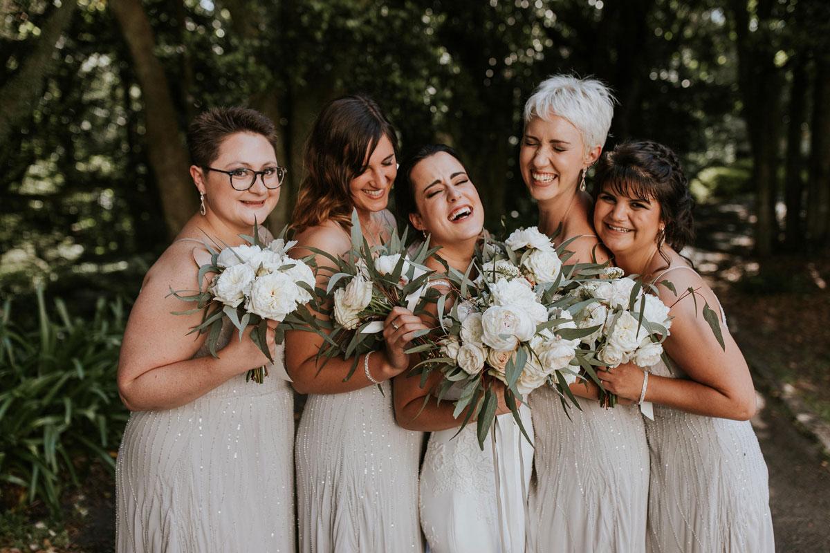 wedding-bridal-makeup