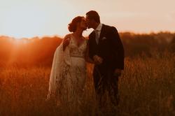 briars-country-lodge-wedding-jacqueline-brendan-32
