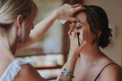wollongong_makeup_artist