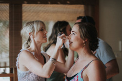 wedding_makeup_artist