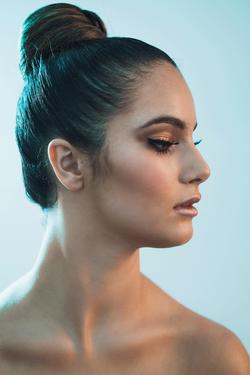 Lu-Lu-Makeup-Artist-Wollongong-2