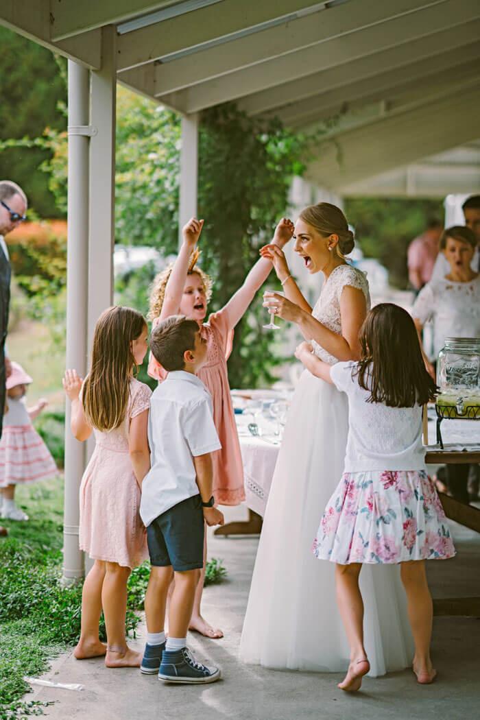 Bridal Makeup - Drumderry Wedding