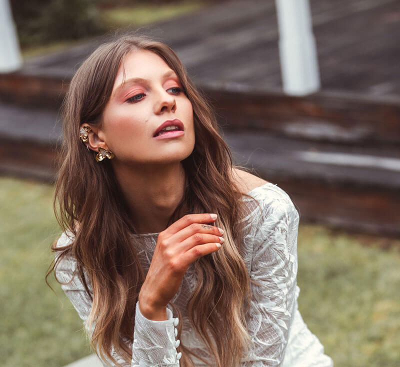 Alcaline-Bride-Makeup-Artist